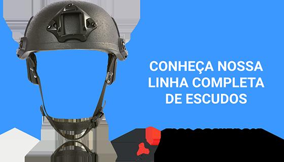 terrestre-capacete