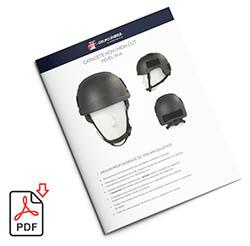 thumb_capacete-ACH-HIGH-CUT