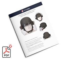 thumb_capacete-PASGT-VISEIRA-ANTITUMULTO