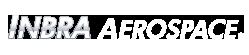Inbra Aerospace