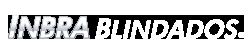 Inbra Blindados