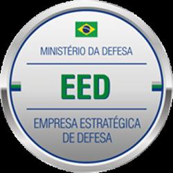 SELO EDD