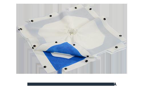 elemento-filtrante-para-filtro-prensa