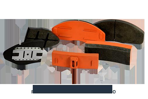 pastilhas-e-sapatas-de-freio-para-uso-ferroviario-e-metroviario