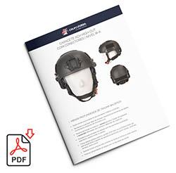 thumb_capacete-ACH-HIGH-CUTCONECTORES