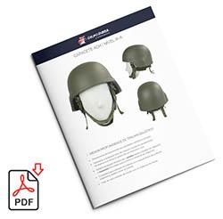 thumb_capacete-ACH