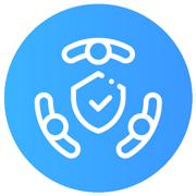 icones-missao-visao-valores_missao