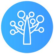 icones-missao-visao-valores_valores