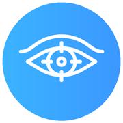 icones-missao-visao-valores_visao